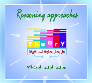 Research_theory